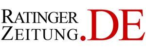 Ratinger Zeitung Presse Ratingen ONLINE