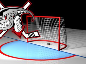Ratinger Ice Aliens Eishockey